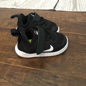 Never Worn Nike Infant 4C Tennis Shoes